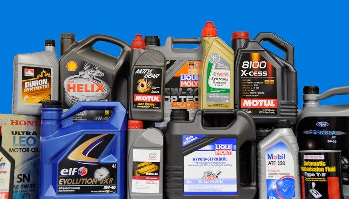 Автомобильные масла и широкий ассортимент автохимии от ведущих производителей «Xado», «Liqui moly», «Bizol», «Mannol»