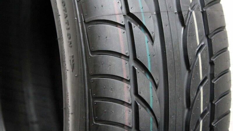 Обзор и тест Achilles ATR Sport